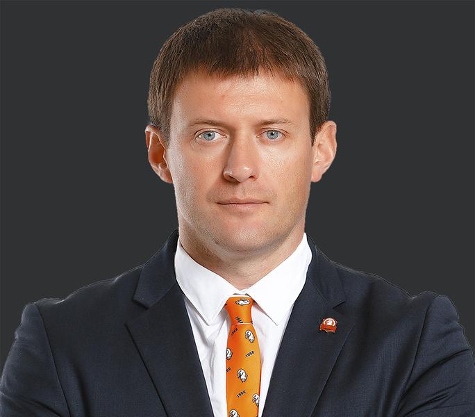 Нуждин Алексей