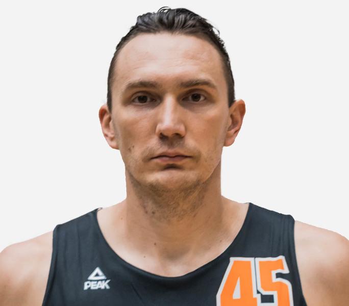 Чохадаревич Дарко