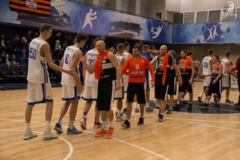 16.09.17 vs. «Зенит-2»