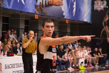 Кольцов Павел