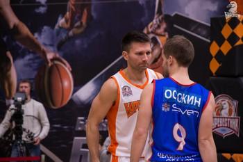 Сухинин Игорь