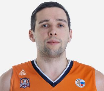 Ермолович Александр