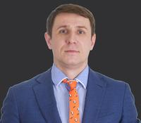 Филин Олег