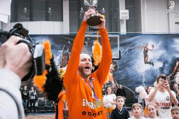 Александров Илья