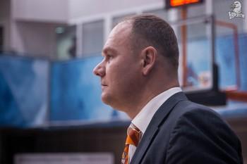 24-25.01.17 vs. «Динамо» Ставрополь