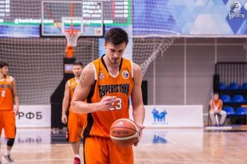 Череповский Вячеслав