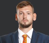Каменский Дмитрий