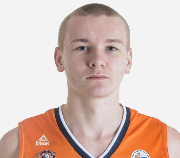 Лашков Никита