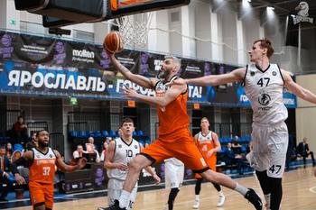 Белов Владимир