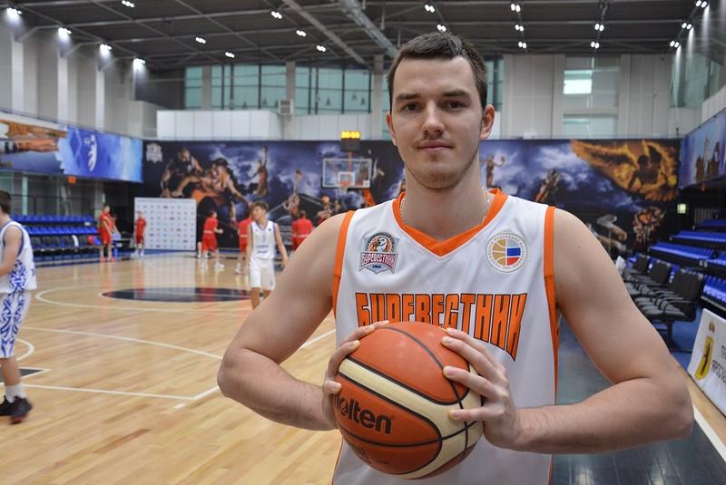 Стуленков Александр