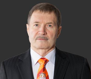 Соколовский Борис