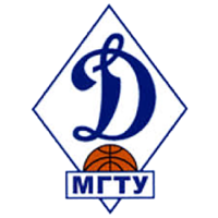 Динамо-МГТУ Майкоп