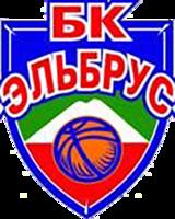 Эльбрус Черкесск