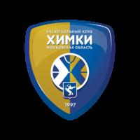 Химки-Подмосковье